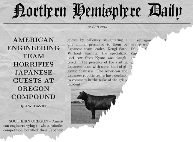 newspaperpng